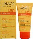 Uriage Bariésun Toning Protective Cream SPF50 50ml