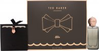 Ted Baker Sweet Treats Ella Gift Set 30ml EDT + Mirror