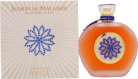 Rance 1795 Jasmin du Malabar Eau de Parfum 100ml Spray