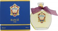 Rance 1795 Hortense Eau de Parfum 100ml Spray