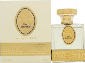 Rance 1795 Eau Impire Eau de Toilette 50ml Spray