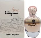 Salvatore Ferragamo Amo Ferragamo Eau de Parfum 100ml Spray
