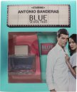 Antonio Banderas Blue Seduction for Women Gift Set 80ml EDT + 75ml Body Lotion