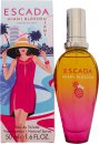 Escada Miami Blossom Eau de Toilette 50ml Spray