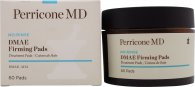 Perricone MD No:Rinse DMAE Firming Pads 60 Pads