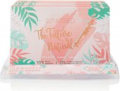 Sunkissed The Future Is Natural Makeup Palette