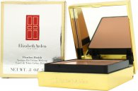 Elizabeth Arden Flawless Finish Sponge-on Cream Make-Up 23g - Softly Beige