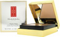 Elizabeth Arden Flawless Finish Sponge-on Cream Make-Up 23g Vanilla Shell 54