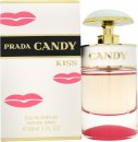 Prada Prada Candy Kiss Eau de Parfum 30ml Spray