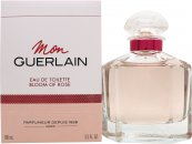 Guerlain Mon Guerlain Bloom of Rose Eau de Toilette 3.4oz (100ml) Spray
