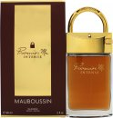 Mauboussin Promise Me Intense Eau de Parfum 90ml Spray