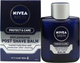 Nivea Men Replenishing Post Shave Balm 100ml