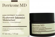 Perricone MD Hyaluronic Intensive Moisturizer 30ml