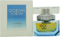 Karl Lagerfeld Ocean View for Women Eau de Parfum 25ml Spray