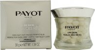 Payot Uni Skin Perles Des Réves Perfecting Anti Dark Spot Night Care 38g