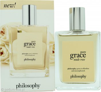 philosophy pure grace nude rose