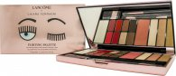 Lancôme x Chiara Ferragni Flirting Make-Up Palet 14g