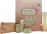 Ghost Sweetheart Gift Set 6 Pieces
