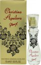 Christina Aguilera Glam X Eau de Parfum 15ml Spray