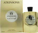 Atkinsons The Other Side of Oud Eau de Parfum 100ml Spray