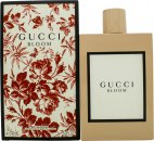 Gucci Bloom Eau de Parfum 150ml Spray