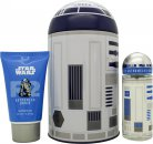 Star Wars R2D2 Gift Set 50ml EDT + 75ml Shower Gel