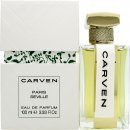 Carven Paris Séville Eau de Parfum 100ml Spray