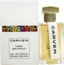 Carven Paris Sao Paulo Eau de Parfum 100ml Spray