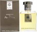 Jacques Fath Eau de Toilette 75ml Spray
