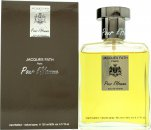 Jacques Fath Eau de Toilette 125ml Spray