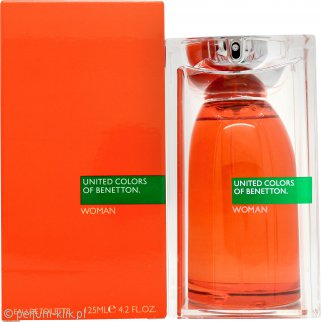 benetton united colors of benetton woman