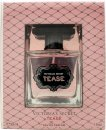 Victoria's Secret Tease Eau de Parfum 30ml Spray