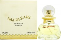 Naj Oleari Naj Oleari Eau de Toilette 25ml Spray