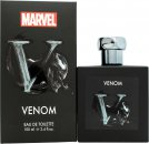 Marvel Venom Eau de Toilette 100ml Spray