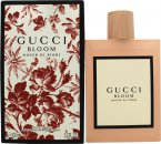 Gucci Bloom Gocce di Fiori Eau de Toilette 100 ml Spray