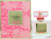 Victoria's Secret Crush Eau de Parfum for Women 50 ml