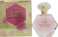 Britney Spears Private Show VIP Eau de Parfum 30ml Spray