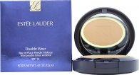 Estee Lauder Double Wear Stay-in-Place Fondotinta In Polvere SPF10 12g - Spiced Sand