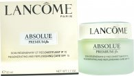 Lancôme Absolue Premium ßx SPF 15 Day Cream 50ml