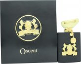 Alexandre.J Oscent Black Eau de Parfum 100ml Spray