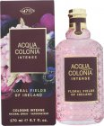 4711 Acqua Colonia Intense Floral Fields Of Ireland