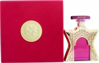 Bond No 9 Dubai Garnet Eau de Parfum 100ml Spray