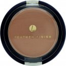 Mayfair Feather Finish Blusher - Soft Sable