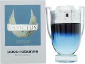 Paco Rabanne Invictus Legend Eau de Parfum 1.7oz (50ml) Spray