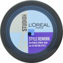 L'Oreal Studio Line Architect Shine Wax 75 ml