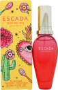 Escada Flor del Sol Eau de Toilette 30ml Spray