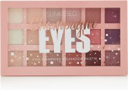 Sunkissed Champagne Eyes Eyeshadow Palette 18g