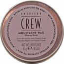 American Crew Strong Hold Moustache Wax 15g