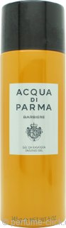 Acqua di Parma Barbiere Shaving Gel 145g