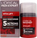 L'Oreal Men Expert Vita Lift Anti-Ageing Creme 50ml